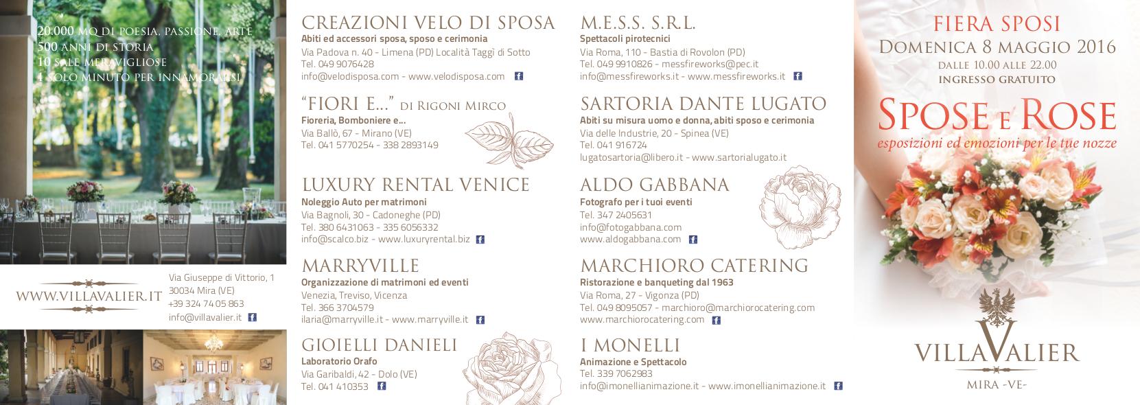 VillaValier_A6_wedding2016