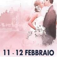 PADOVA SPOSI PRESSO FIERA DI PADOVA  –  11 e 12 FEBBRAIO 2017